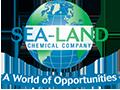 Sea-Land Chemical Co.