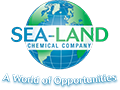 Sea-Land Chemical Co.