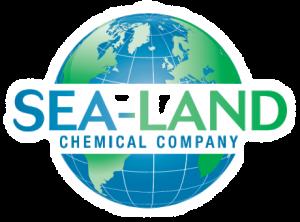 Sea-Land Chemical Company