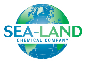 Sea-Land Chemical Company